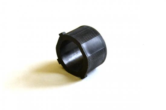 элемент рулевого механизма ВАЗ 1111