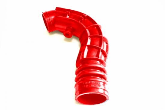 11184-1148035 красная