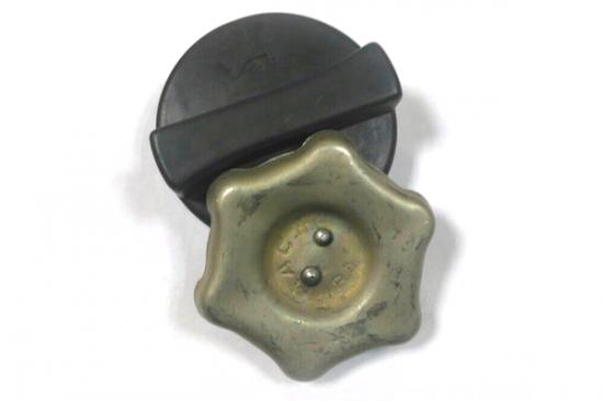 Крышки маслозаливной горловины ВАЗ
