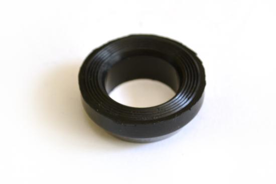 кольцо 2101-1701245