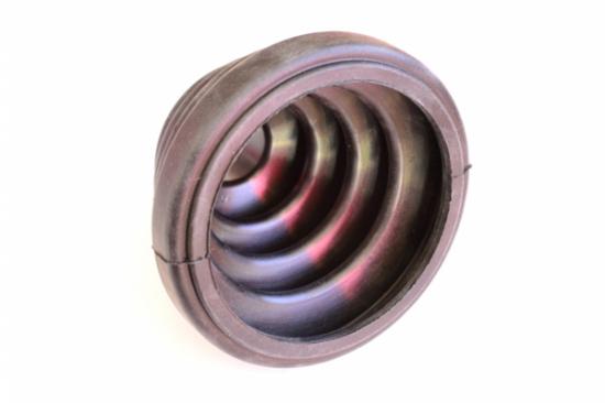Пыльник КПП салонный 2101-1703101