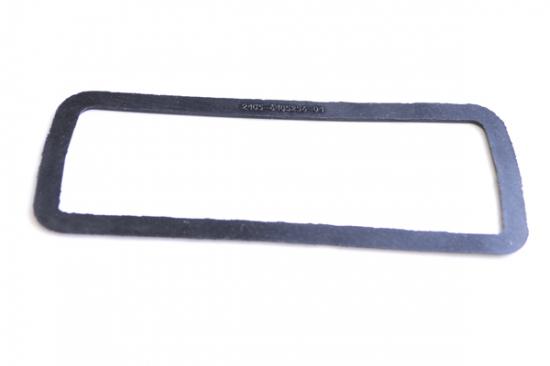 Уплотнитель ручки двери 2105