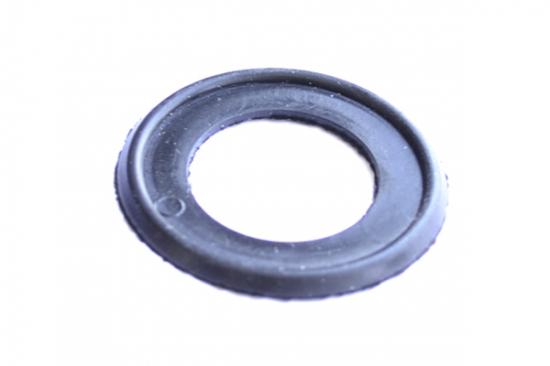 кольцо замка двери ВАЗ 2105