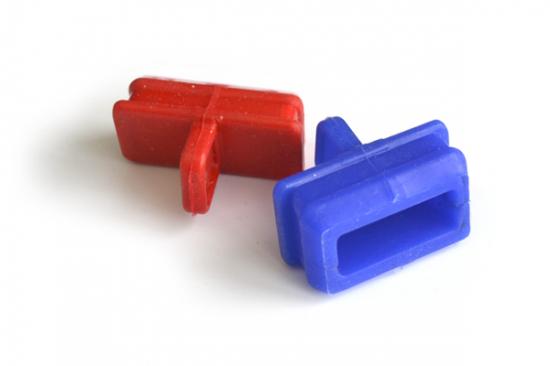 Заглушка картера сцепления ВАЗ 2108-2190 сиоикон