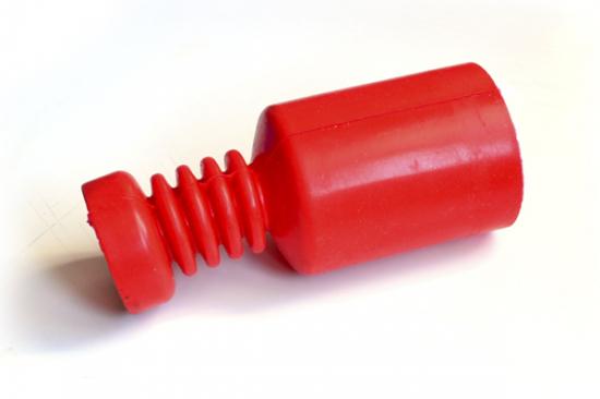 Чехол 2108-1703182 силикон