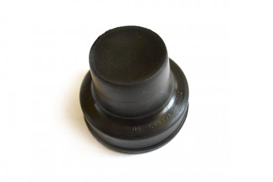 Подушка заглушка рулевой рейки 2108-3401223