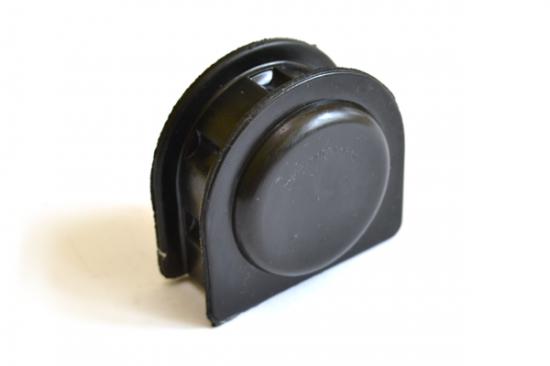 глухая подушка рулевой рейки 2108-3403080