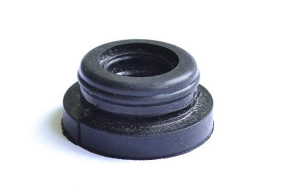 Втулка бачка ГТЦ 2108-3505092