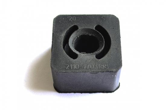 Кубик 2110-1703188