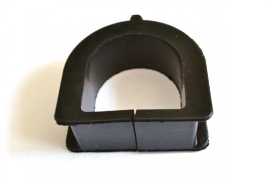 Подушка рулевой рейки ВАЗ 2110