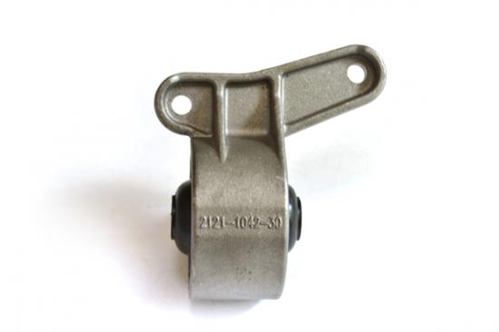 Опора 21213 5-и ступенчатой КПП