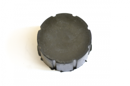 Втулка карданного вала центрирующая 21213-1701247