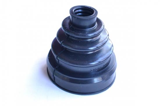 Пыльник карданного вала 21214