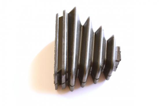 Пыльник вилки сцепления Калина 2, Приора