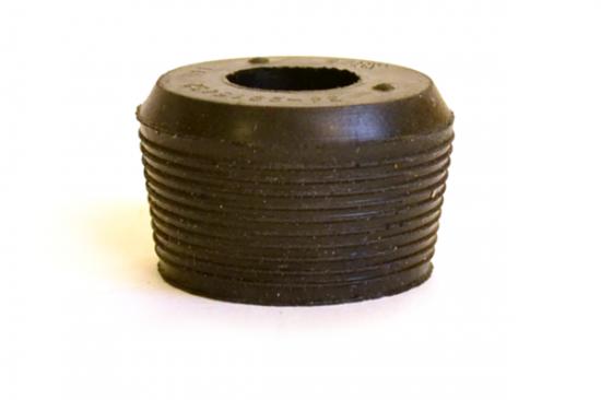 Втулка амортизатора 24-2915432 УАЗ