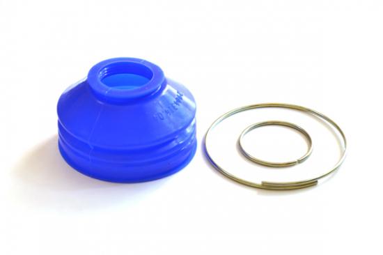 пыльник шаровой опры 2904214.04 синий