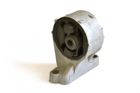 Опора  двигателя ВАЗ 1111 задняя