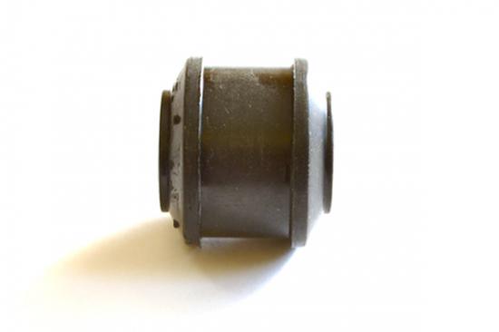 Шарнир стабилизатора 3105-3414130