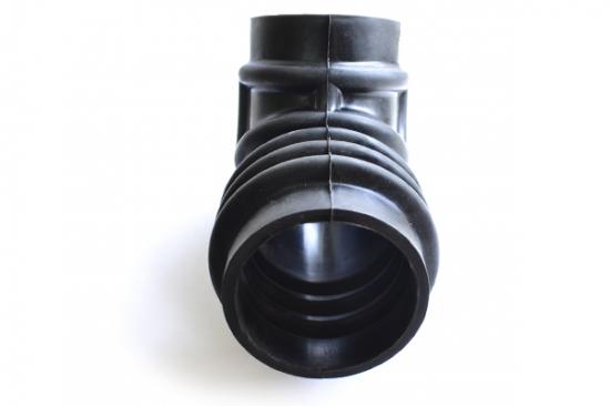 Шланг воздушного фильтра 3110-1109192-20