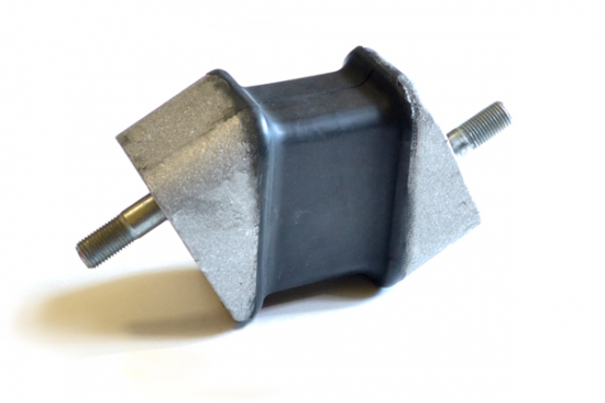 Подушка двигателя ГАЗ 3306-1001020 передняя