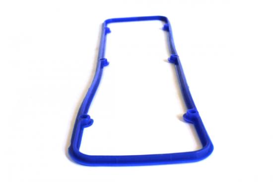 Прокладка крышки клапанов УМЗ4216