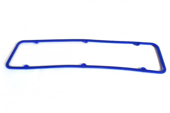 Прокладка клапанной крышки (Евро 4) Бизнес