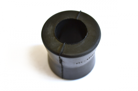 4320-2905410 двойная втулка амортизатора