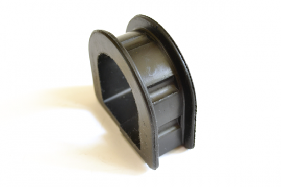 Подушка рулевой рейки 2108-3403082