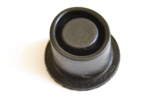 2101-3505113 пыльник бачка тормозного цилиндра