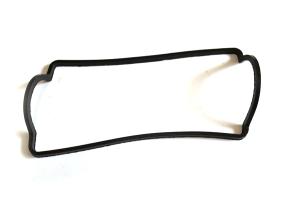 Прокладка крышки клапанов ОКА