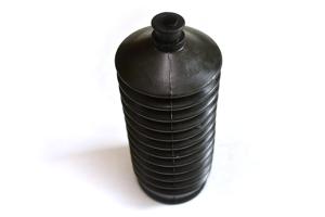 Пыльник рулевой рейки ВАЗ-1111