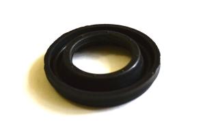 чехол переднего тормозного цилиндра 1111-3501058