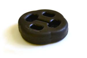 Подушка крепления глушителя 1118-1203073