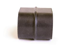 подушка крепления глушителя OPEL