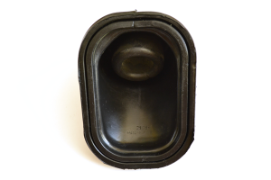 Чехол тяги переключения ВАЗ 2108-15
