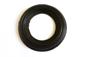 Прокладка крышки масляной горловины 2101-1009140