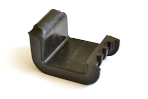 Подушка  радиатора ВАЗ 2101