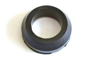 кольцо центрующее флянца 2101-2107