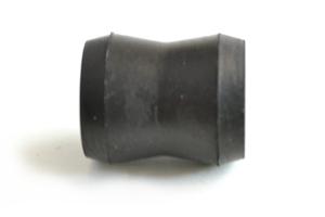 спаренная втулка заднего амортизатора 2101-2121