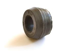 Втулка заднего амортизатора 2101-2906231