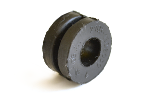 Втулка электро вентилятора ВАЗ/ГАЗ 2103-1308030