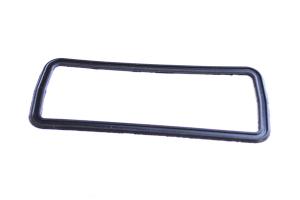 Прокладка дверной ручки ВАЗ 2107