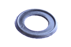 Прокладка замка боковой двери ВАЗ 2101-2107