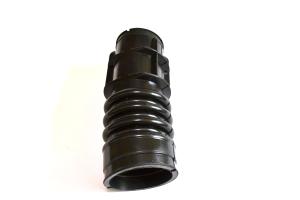 Гофрв на водушный фильтр 21073
