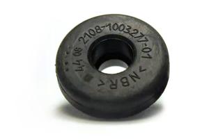 Втулка шпильки крышки клапанов ВАЗ 2108-1003277