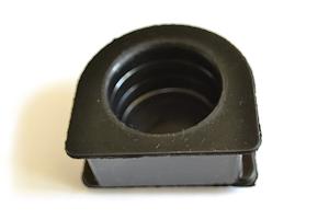 заглушка рулевой рейки 2108