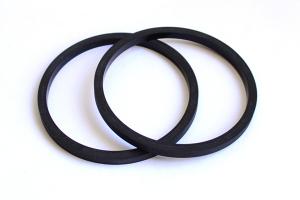 кольцо поршня суппорта