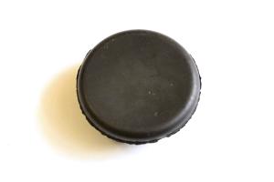 заглушка отверстия лонжерона ВАЗ 2108-2115
