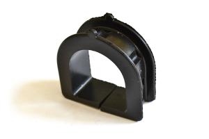 2110-2403082 подушка рулевой рейки с выступом