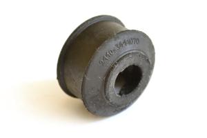 Сайлентблок рулевой тяги ВАЗ 2110